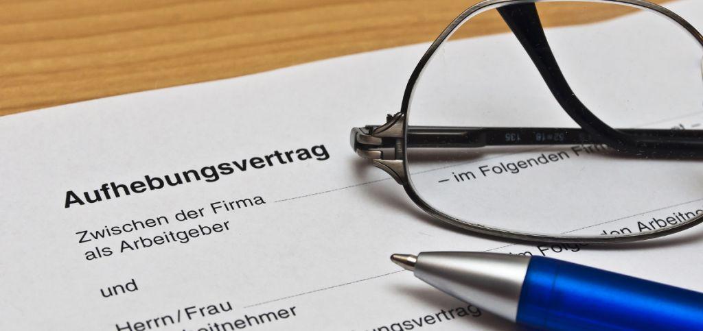 Anwalt Arbeitsrecht Kiel Kanzlei Shb
